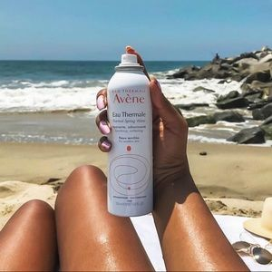 Other - NEW Avene Eau Thermal Spring Water Spray